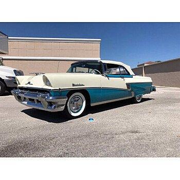 1956 Mercury Montclair for sale 101350149