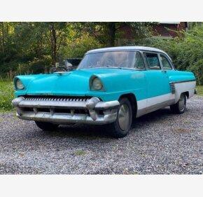 1956 Mercury Montclair for sale 101390388