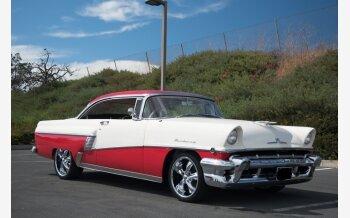 1956 Mercury Monterey for sale 101283828