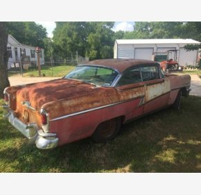 1956 Mercury Other Mercury Models for sale 100996816