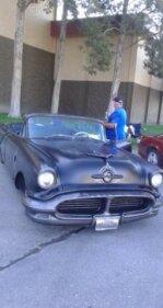 1956 Oldsmobile 88 for sale 100906517