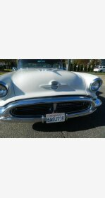 1956 Oldsmobile 88 for sale 101063190