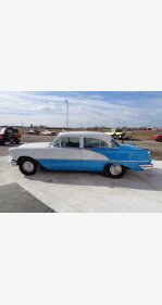 1956 Oldsmobile 88 for sale 101086150