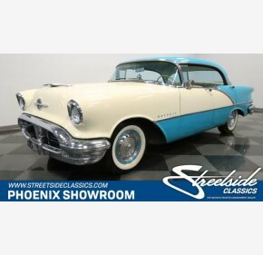1956 Oldsmobile 88 for sale 101200532