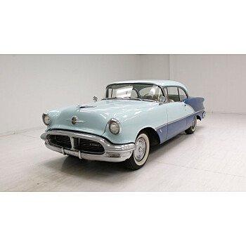 1956 Oldsmobile 88 for sale 101283691
