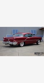 1956 Oldsmobile 88 for sale 101336786