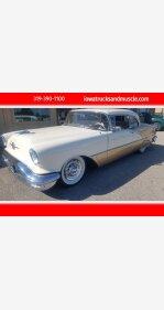 1956 Oldsmobile 88 for sale 101398076