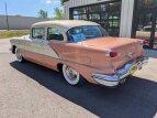 1956 Oldsmobile 88 for sale 101518815