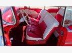 1956 Oldsmobile 88 for sale 101557199