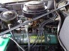 1956 Oldsmobile 88 for sale 101604554