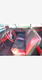 1956 Oldsmobile Ninety-Eight for sale 101400749