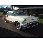 1956 Oldsmobile Ninety-Eight for sale 101588105