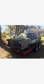 1956 Packard Clipper Series for sale 101351768