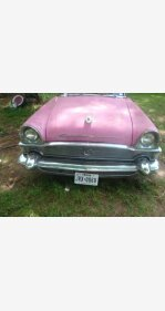 1956 Packard Clipper Series for sale 101351769