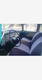 1956 Packard Clipper Series for sale 101351771
