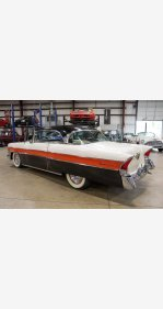 1956 Packard Executive for sale 101395921
