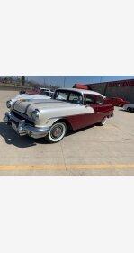 1956 Pontiac Chieftain for sale 101318042