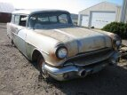 1956 Pontiac Chieftain for sale 101588328