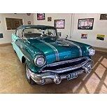 1956 Pontiac Chieftain for sale 101611790