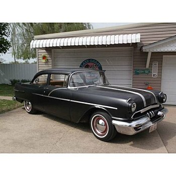 1956 Pontiac Other Pontiac Models for sale 100824264