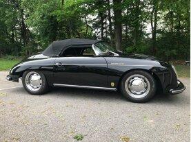 1956 Porsche 356-Replica for sale 101191247