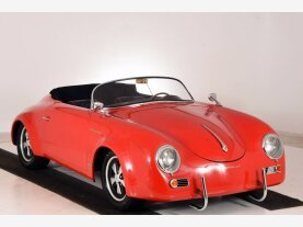 1956 Porsche 356-Replica for sale 101341705