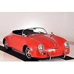 1956 Porsche 356-Replica for sale 101341705