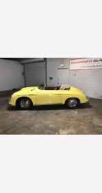 1956 Porsche 356 for sale 101305645
