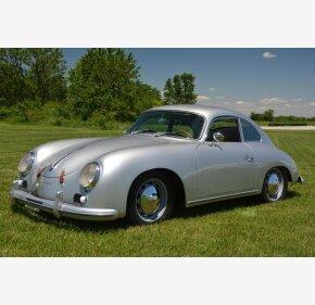 1956 Porsche 356 for sale 101343562