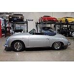 1956 Porsche 356 for sale 101506113