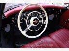 1956 Porsche 356 for sale 101555463
