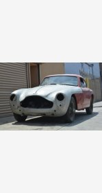 1957 Aston Martin DB2-4 for sale 100733775