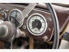 1957 Austin FX3 for sale 101550572