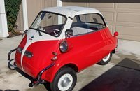 1957 BMW Isetta for sale 101222817