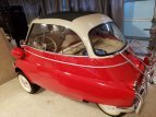 1957 BMW Isetta for sale 101384950