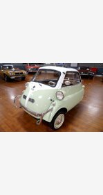 1957 BMW Isetta for sale 101401615