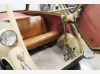 1957 BMW Isetta for sale 101493678