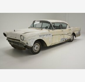 1957 Buick Roadmaster for sale 100960678