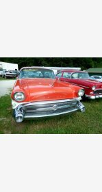 1957 Buick Roadmaster for sale 101373702