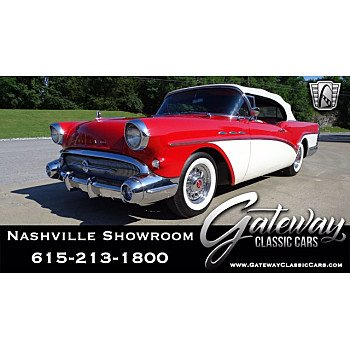 1957 Buick Special for sale 101597293