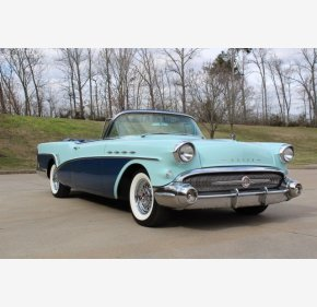 1957 Buick Super for sale 101332240