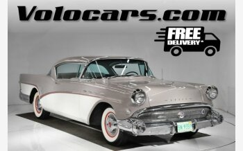 1957 Buick Super for sale 101334949