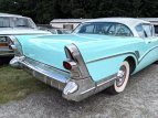 1957 Buick Super for sale 101557921