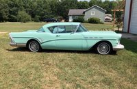 1957 Buick Super for sale 101179457