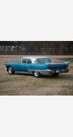 1957 Cadillac Eldorado for sale 101106146