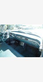 1957 Cadillac Eldorado for sale 101227398
