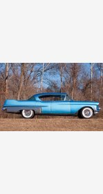 1957 Cadillac Fleetwood for sale 101314933
