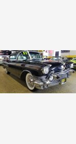 1957 Cadillac Series 62 for sale 101098818