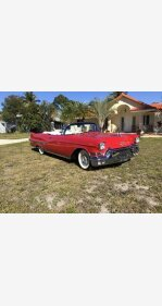 1957 Cadillac Series 62 for sale 101407240