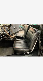 1957 Chevrolet 150 for sale 101071471